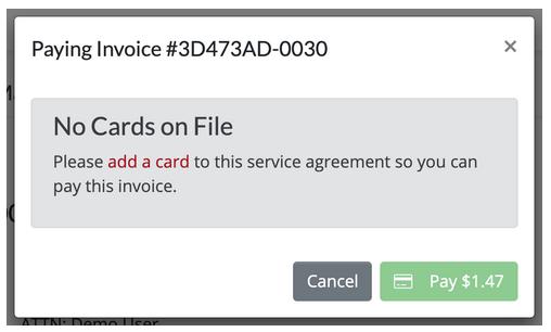 Add a Card