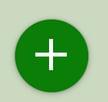 View Map menu icon