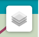 Map Layers icon