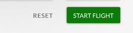 Start Flight button