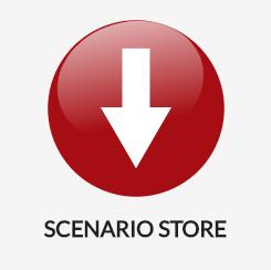 Scenario Store icon