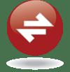 Redbird Connect 4.0
