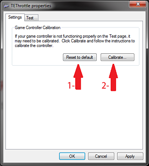 Game_Controllers_-_Throttle_properties_-_settings