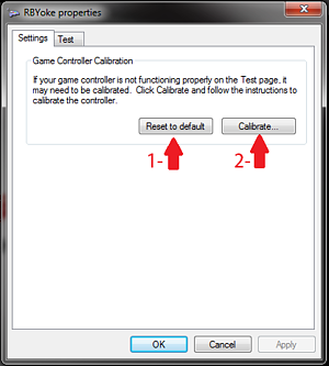 Game_Controllers_-_Yoke_properties_-_Settings_tab