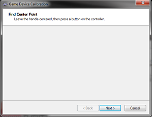 Throttle_Calibration_-_Center_Point