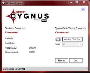 Cygnus_Info_-_No_Data