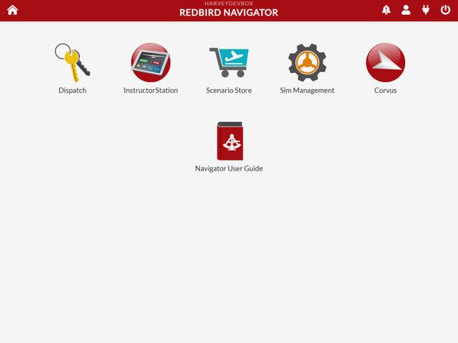 localhost_(iPad) (13)