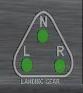 Landing Gear Indicator